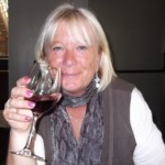 Welcome to my new Friends blog posts  My name is Roz but lots call me Rosie.  Welcome to Rosies Home Kitchen.  I moved from the UK to France in 2005, gave up my business and with my husband, Paul, and two sons converted a small cottage in rural Brittany to our home   Half Acre Farm.  It was here after years of ready meals and take aways in the UK I realised that I could cook. Paul also learned he could grow vegetables and plant fruit trees; we also keep our own poultry for meat and eggs. Shortly after finishing the work on our house we was featured in a magazine called Breton and since then Ive been featured in a few magazines for my food.  My two sons now have their own families but live near by and Im now the proud grandmother of two little boys. Both of my daughter in laws are both great cooks.  My cooking is home cooking, but often with a French twist, my videos are not there to impress but inspire, So many people say that they cant cook, but we all can, you just got to give it a go.