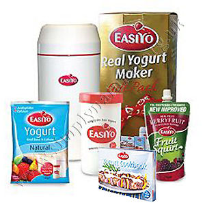 Easiyo_gift_pack_rosies_home_kitchen