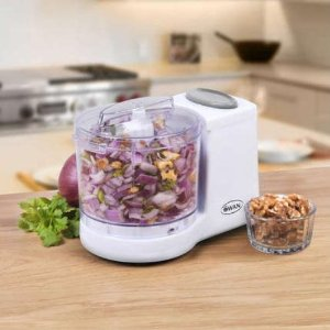 food_chopper_processor_rosies_home_kitchen