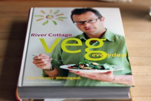 River-Cottage-Veg