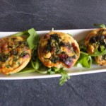 Crumpets recipes  My name is Roz but lots call me Rosie.  Welcome to Rosies Home Kitchen.  I moved from the UK to France in 2005, gave up my business and with my husband, Paul, and two sons converted a small cottage in rural Brittany to our home   Half Acre Farm.  It was here after years of ready meals and take aways in the UK I realised that I could cook. Paul also learned he could grow vegetables and plant fruit trees; we also keep our own poultry for meat and eggs. Shortly after finishing the work on our house we was featured in a magazine called Breton and since then Ive been featured in a few magazines for my food.  My two sons now have their own families but live near by and Im now the proud grandmother of two little boys. Both of my daughter in laws are both great cooks.  My cooking is home cooking, but often with a French twist, my videos are not there to impress but inspire, So many people say that they cant cook, but we all can, you just got to give it a go.