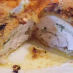Lemon Chicken recipes  My name is Roz but lots call me Rosie.  Welcome to Rosies Home Kitchen.  I moved from the UK to France in 2005, gave up my business and with my husband, Paul, and two sons converted a small cottage in rural Brittany to our home   Half Acre Farm.  It was here after years of ready meals and take aways in the UK I realised that I could cook. Paul also learned he could grow vegetables and plant fruit trees; we also keep our own poultry for meat and eggs. Shortly after finishing the work on our house we was featured in a magazine called Breton and since then Ive been featured in a few magazines for my food.  My two sons now have their own families but live near by and Im now the proud grandmother of two little boys. Both of my daughter in laws are both great cooks.  My cooking is home cooking, but often with a French twist, my videos are not there to impress but inspire, So many people say that they cant cook, but we all can, you just got to give it a go.